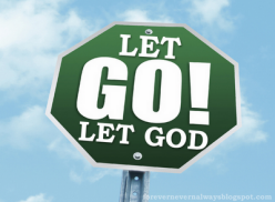 let-go-let-god77