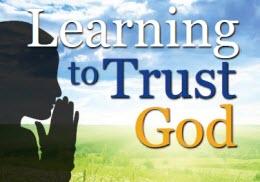 why-let-go-let-God